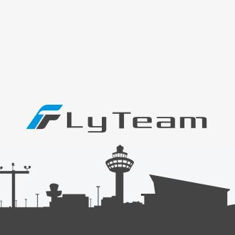 FlyTeam Mgr